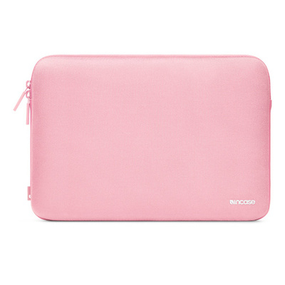 Funda para MacBook Pro 13'' Incase Rosada