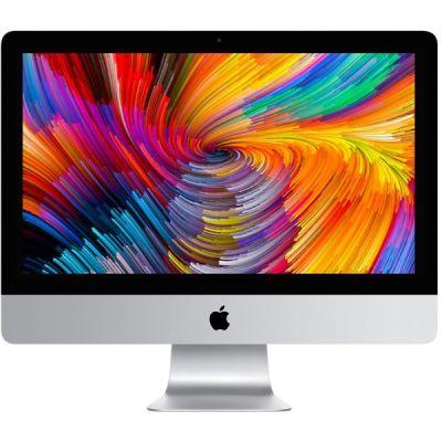 iMac 4K 21.5'', 3.6GHz QC , 8GB , 1TB HDD , RP555X