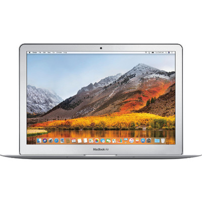 MacBook Air 13.3'' 1.8GHz ,8GB, 128GB