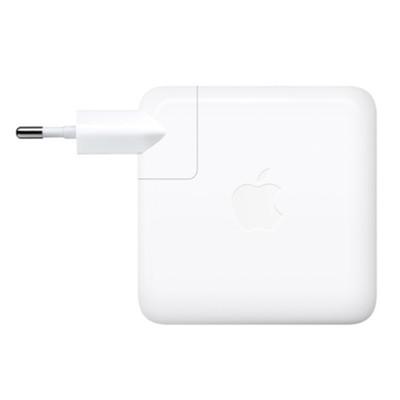 Cargador USB-C 87 Watts de Apple
