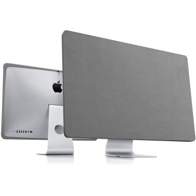 Protector de Pantalla para iMac 27 y Apple Cinema  27 pulgadas de RadTech