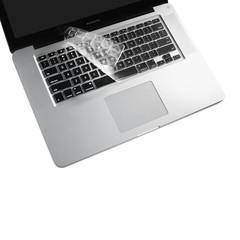 Ptotector de teclado para MacBook Air 13'' y Pro 13''-15'' de Moshi