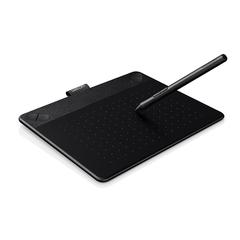 Wacom Intuos Photo Creative Pen & Touch Tablet - Small