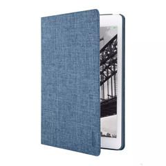 Funda para iPad Mini 4 atlas azul STM
