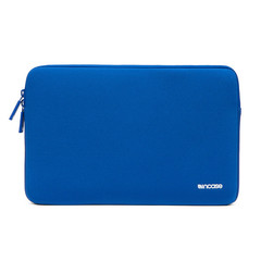 Funda para MacBook Air 11'' Incase azul