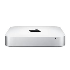 Mac mini dual-core 2.6 GHz Intel Core i5, 8GB, 1TB