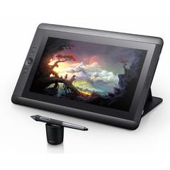 Wacom Cintiq 13 pulg. Interactive LCD-HD wide-format