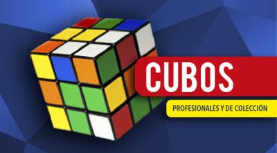 cubos principal