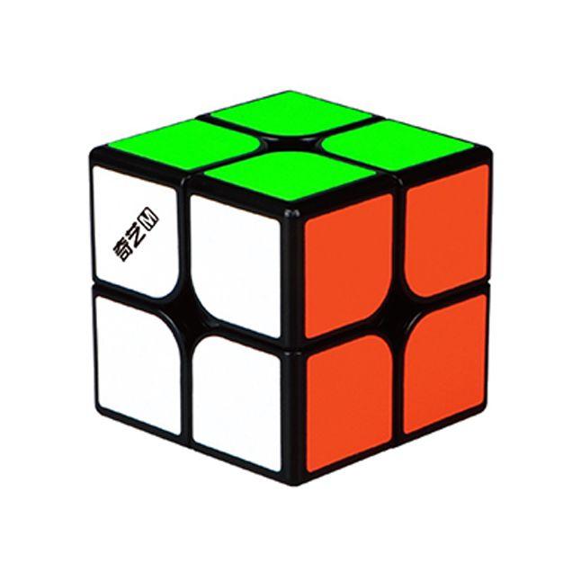 2x2x2 MS Qiyi Magnético