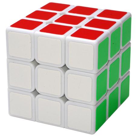 3x3x3 Legend ShengShou