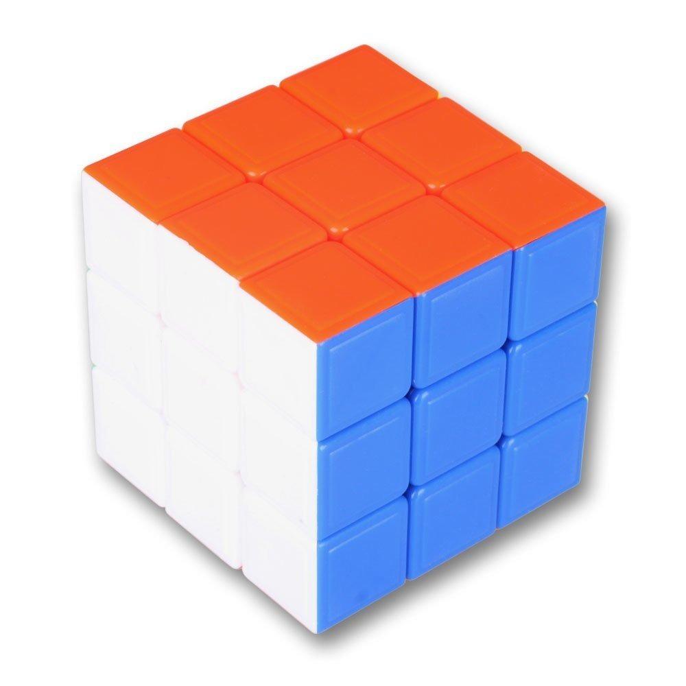 3x3x3 DianSheng