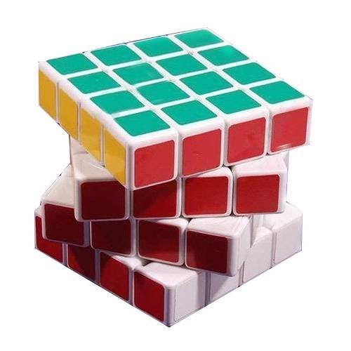 4x4x4 ShengShou