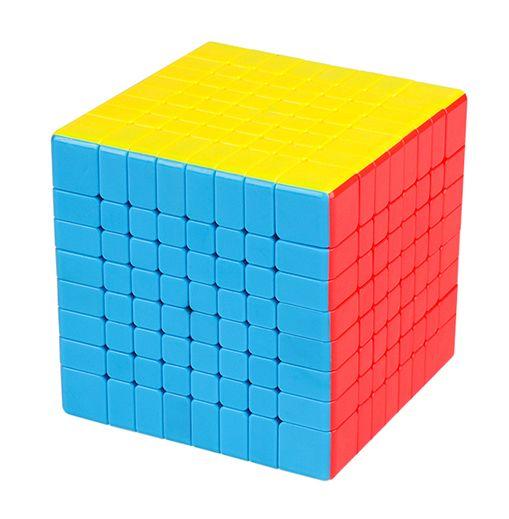 8x8x8 MF8
