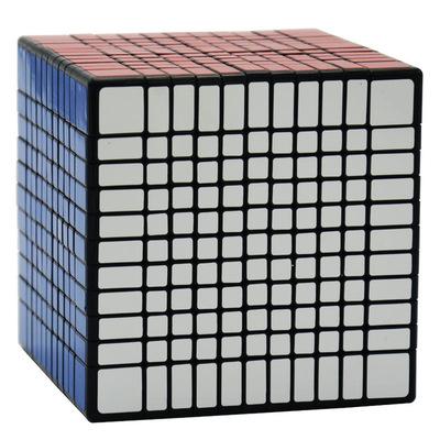 11x11x11 ShengShou