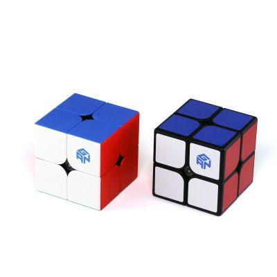 2x2x2 Gan 251