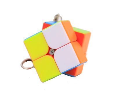 2x2x2 Llavero Z-cube