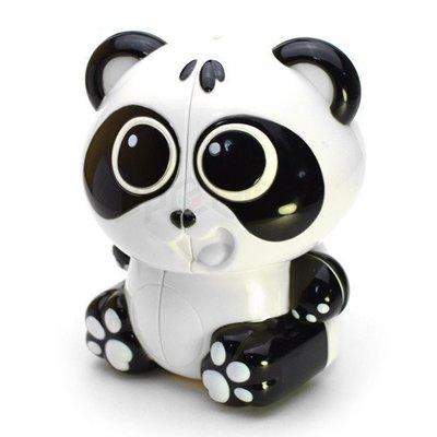 2x2x2 Panda