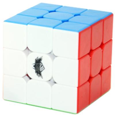3x3x3 Feichi