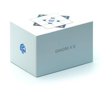 3x3x3 Gan 356 XS