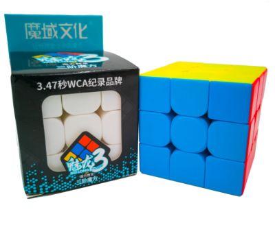 3x3x3 Moyu Meilong