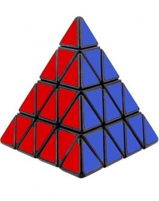 4x4x4 Pyraminx ShengShou