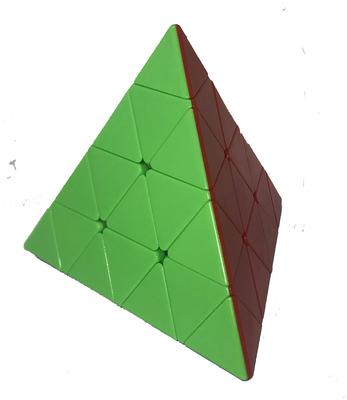 4x4x4 Pyraminx Qiyi