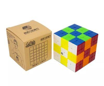 6x6x6 Yuxin Little Magic