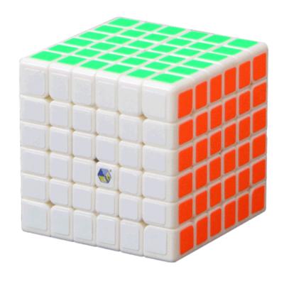 6x6x6 Yuxin