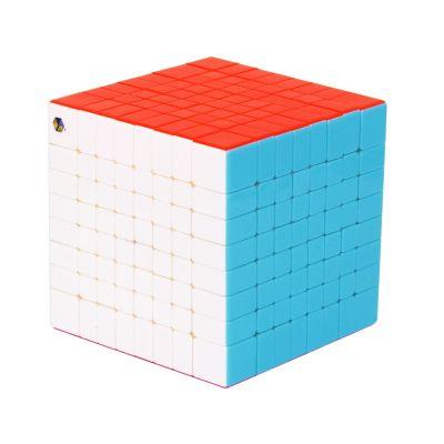 8x8x8 HuangLong