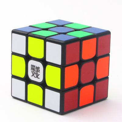 3x3x3  Weilong GTSv2