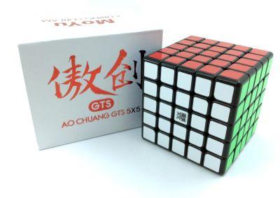 5x5x5 Aochuang GTS