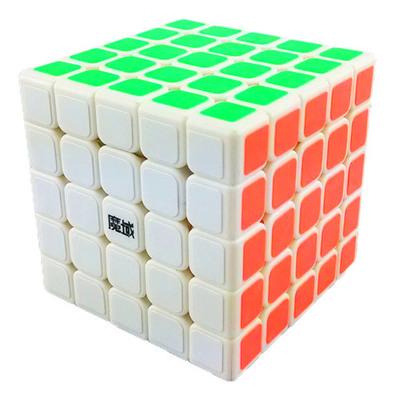 5x5x5 Aochuang Moyu