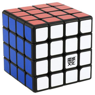 4x4x4 Aosu GTS M