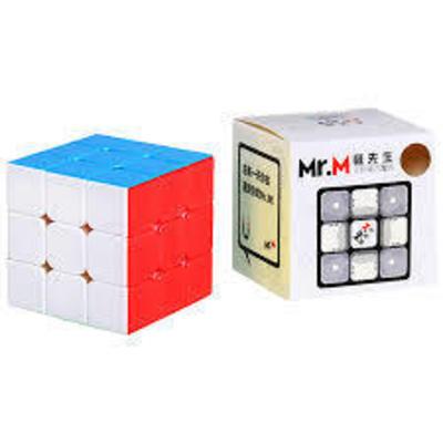 3x3x3 Mr. M ShengShou