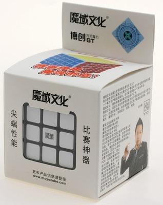 5x5x5 Bochuang GT Moyu