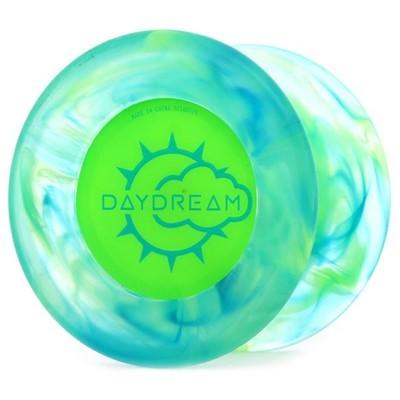 DayDream Yoyofactory