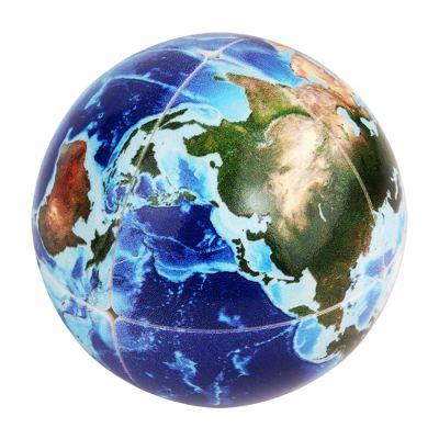2x2x2 Earth Cube Tierra