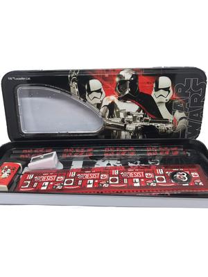 Caja GeekBox