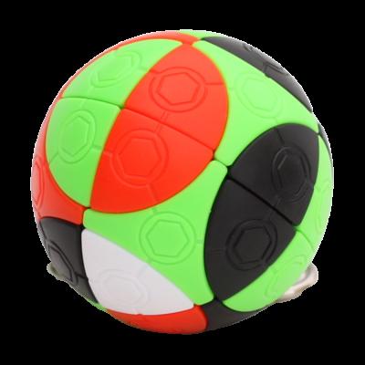 Llavero Football