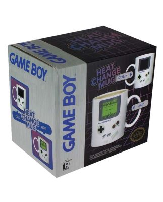Tazon Game Boy