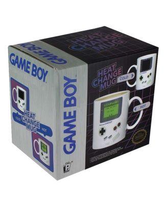 Tazon Game Boy