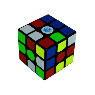 3x3x3 Gans Air