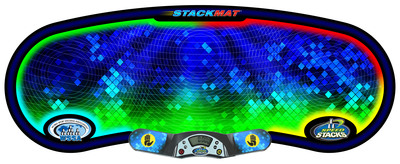 Timer StackMat Set G4 Vasos