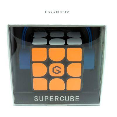 3x3x3 Giiker Cube i3S
