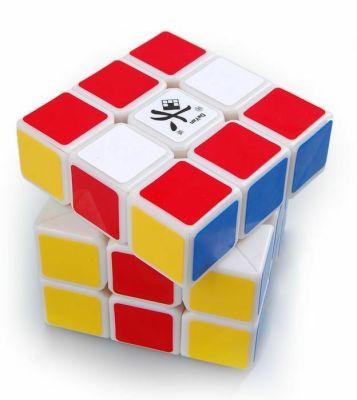 3x3x3 Dayan Guhong v2