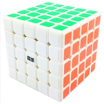 5x5x5 Huachuang Moyu