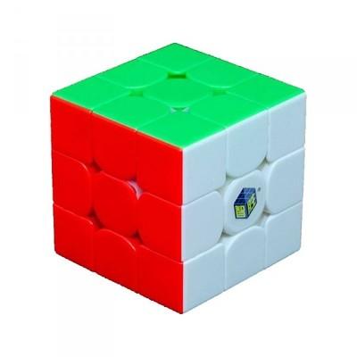 3x3x3 Yuxin Huanglong