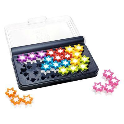IQ-Stars Smart Games