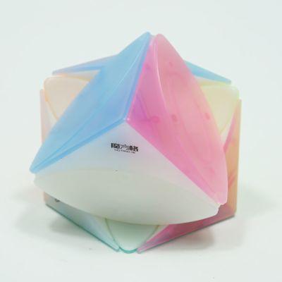 Ivy Cube Jelly