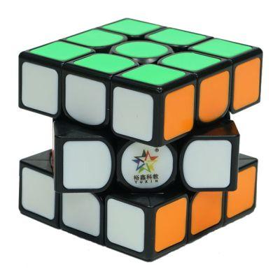 3x3x3 Yuxin Kylin V2 M